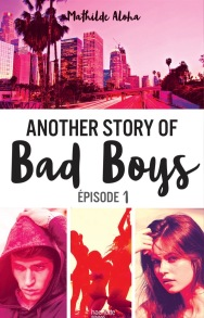 another-story-of-bad-boy