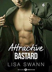 attractive-bastard-tome-6
