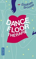 dancefloor-therapie-879064-121-198
