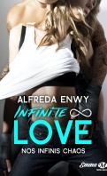 infinite-love-tome-1-nos-infinis-chaos-859247-121-198