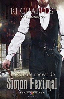 le-carnet-secret-de-simon-feximal