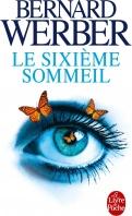le-sixieme-sommeil-867196-121-198