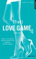 love-game-tome-4-tied-707441-121-198