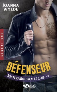 reapers-motorcycle-club-tome-4-defenseur