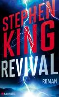 revival-675448-121-198