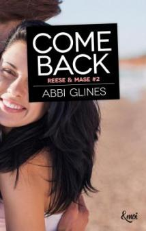 rosemary-beach-tome-12-when-you-re-back