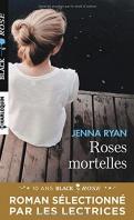 roses-mortelles-874353-121-198