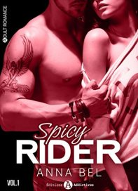 spicy-rider-tome-1