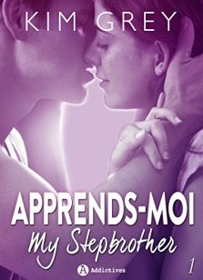apprends-moi-tome-1-my-stepbrother-887885