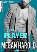 arrogant-player-l-integral-877615
