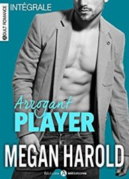 arrogant-player-l-integral-877615