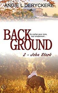 background-tome-2-john-stark-865619