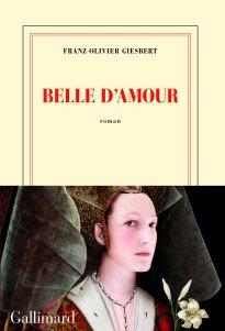 belle-d-amour-891238