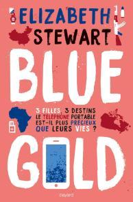 blue-gold-883300