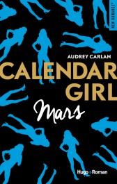 calendar-girl-tome-3-mars-868151