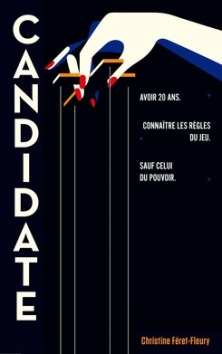candidate-871017