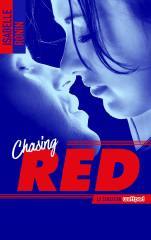 chasing-red-893237