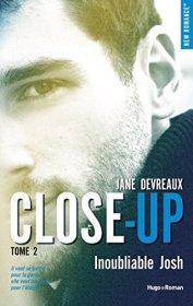 close-up-tome-2-inoubliable-josh-879964