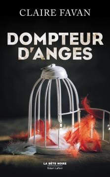 dompteur-d-anges-876675