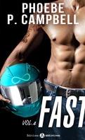 fast,-volume-4-875427-121-198.jpg
