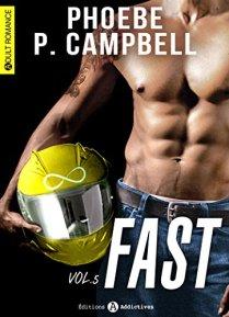 fast-volume-5-884988