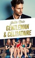 gentleman-et-celibataire-868974-121-198.jpg