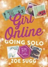 girl-online-3-going-solo-806938