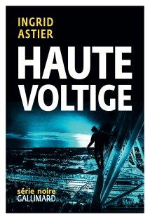 haute-voltige-878757