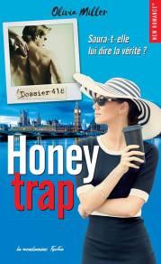 honeytrap-883893