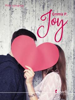 joy-875430