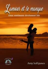 l-amour-et-le-manque-deux-sentiments-etroitement-lies-895723