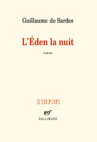l-den-la-nuit-891254