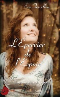 l-pervier-de-l-espoir-876608