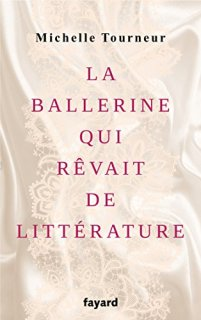 la-ballerine-qui-revait-de-litterature-888413