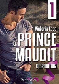 le-prince-maudit-tome-1-disparition-874794