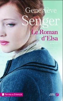le-roman-d-elsa-878108