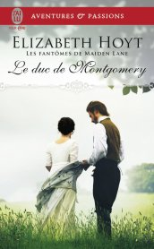 les-fantomes-de-maiden-lane-tome-10-le-duc-de-montgomery-879778