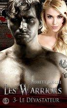 les-warriors-tome-3-le-devastateur-863057
