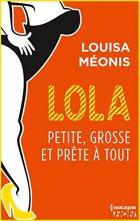 lola-saison-2-tome-3-petite-grosse-et-prete-a-tout-886555