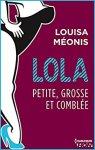 lola-saison-2-tome-4-petite-grosse-et-comblee-891678