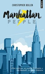 manhattan-people-888463