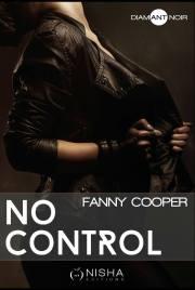 no-control-874454