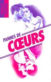 pannes-de-c-urs-881117