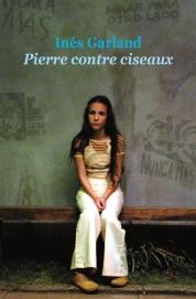 pierre-contre-ciseaux-888783