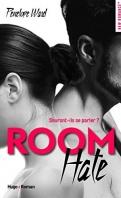 room-hate-862107-121-198.jpg