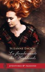 scandaleux-ecossais-tome-4-la-flamboyante-des-highlands-879779