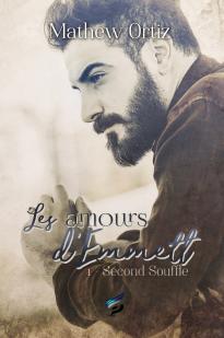 second-souffle-tome-1-les-amours-d-emmett-886598