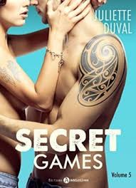secret-games