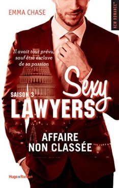sexy-lawyers-tome-3-affaire-non-classee-862105