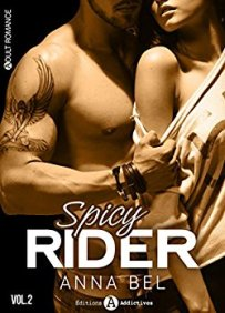 spicy-rider-tome-2-875341